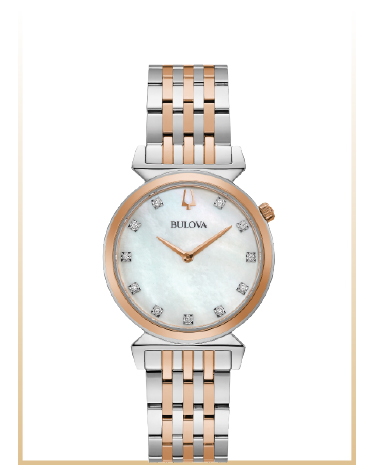 bulova-collection-picture