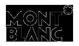 mont-blac-logo