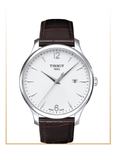 tissot-collection-picture