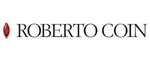 roberto-coin-logo-large